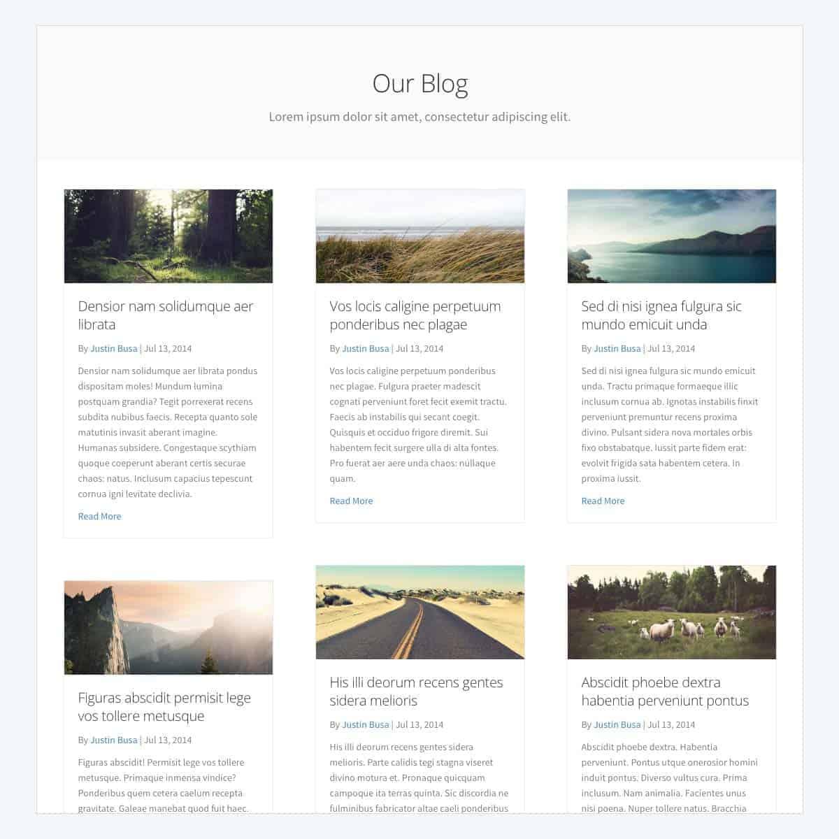 blog-grid-template