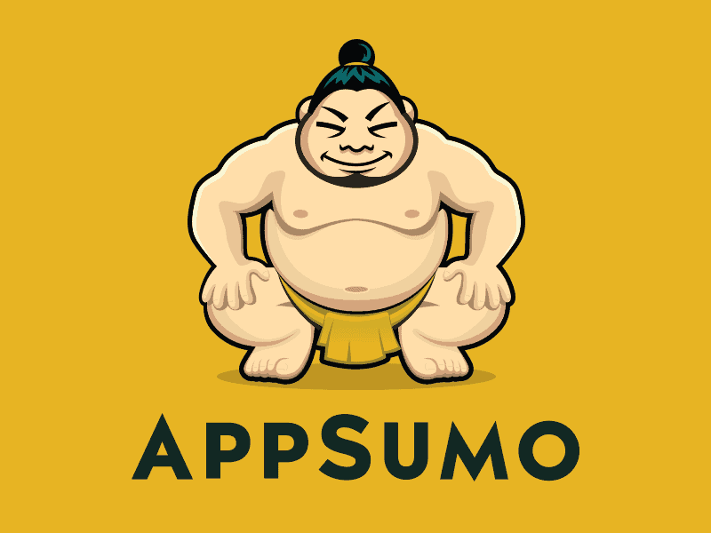 app-sumo-logo