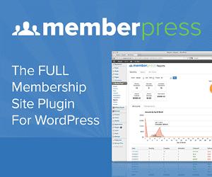 memberpress_aff