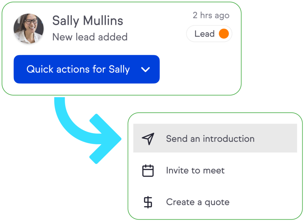 MARKETING-AUTOMATION-quick-actions-followup