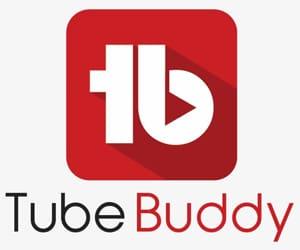 tubebuddy_logo