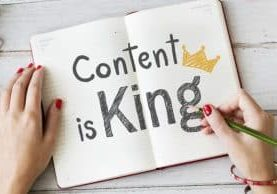 Chunk Your Content