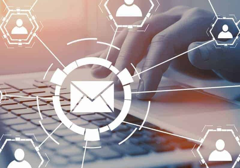 Use an Email Autoresponder