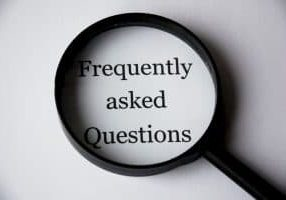 Why Every Website Needs an FAQ Page